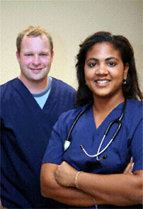 nursing contact hours and continuing medical education